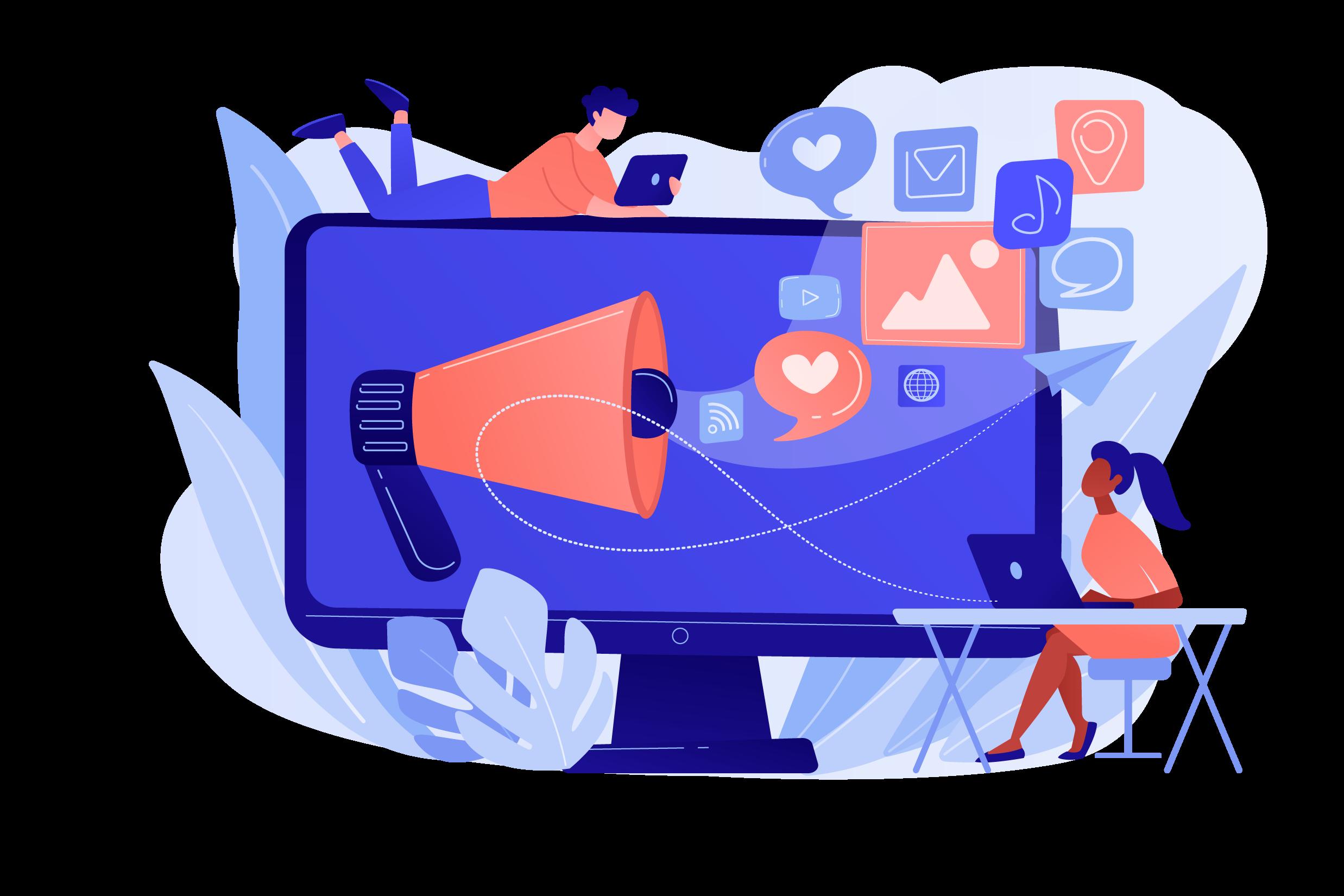 cum sa iti creezi propriul site de prezentare singur, agentie de web design, web design, agentie, website, magazin online, ieftin