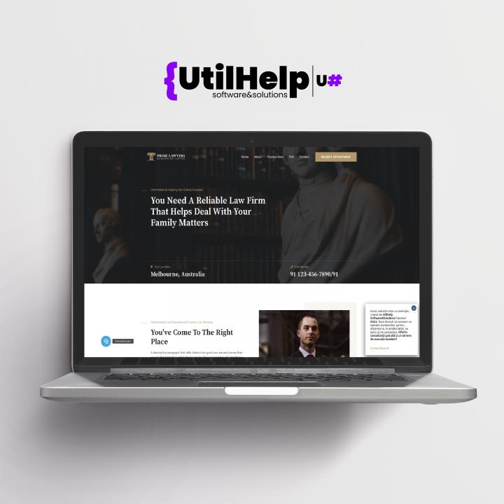 website de prezentare avocati, web design avocati, site avocati, site avocati, website avocati, website avocati, site de prezentare avocati, site de prezentare avocat