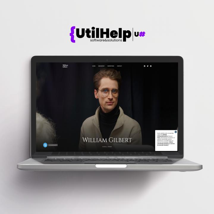 website de prezentare artisti, web design artisti, site artisti, site artisti, website artisti, website artisti, site de prezentare artisti, site de prezentare artisti
